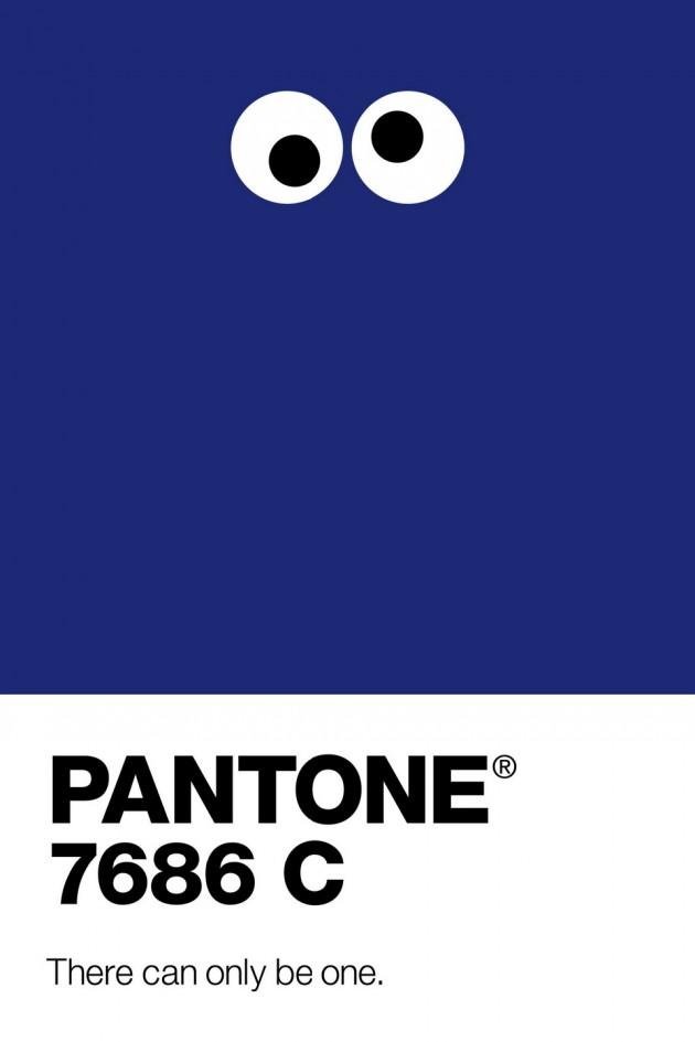 pantone_cookie_monster