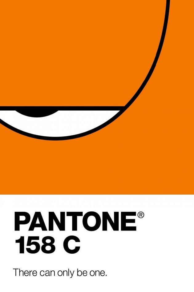 pantone_garfield