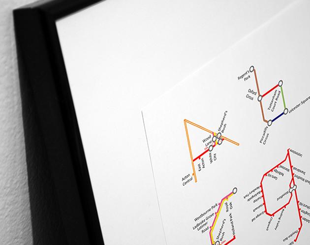 subway map typography 4