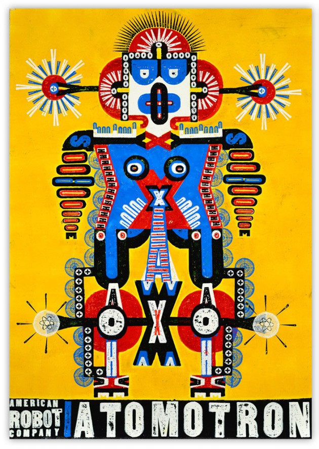 the_church_of_type_robots_1
