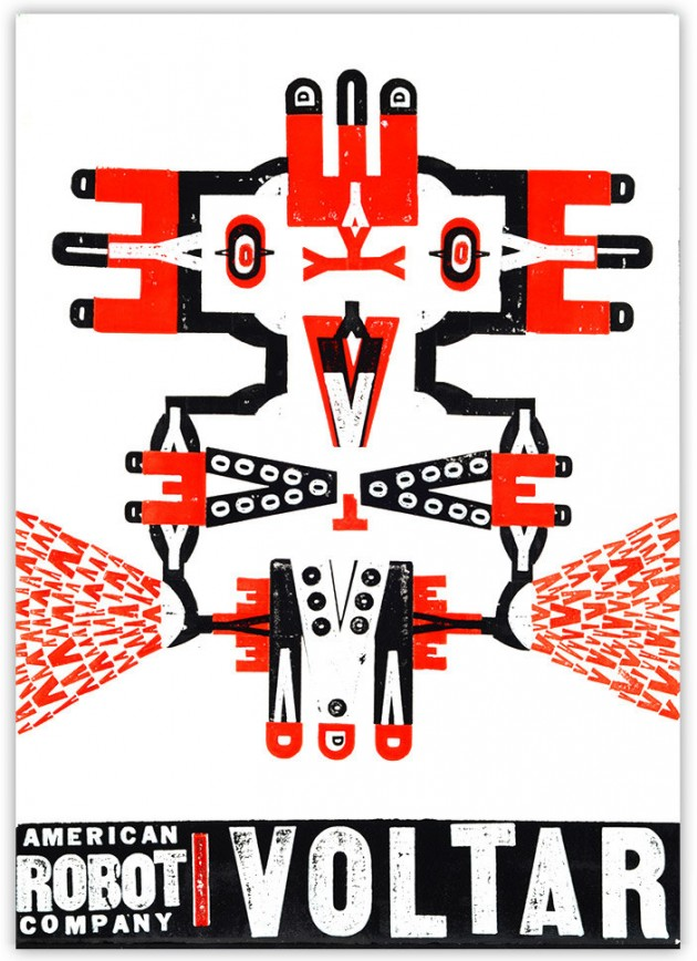 the_church_of_type_robots_3
