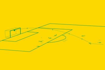 vsColombia 2014