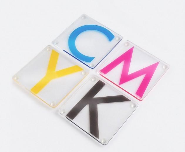 CMYK_Printing_Coasters