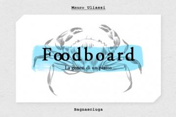 foodboard_uliassi