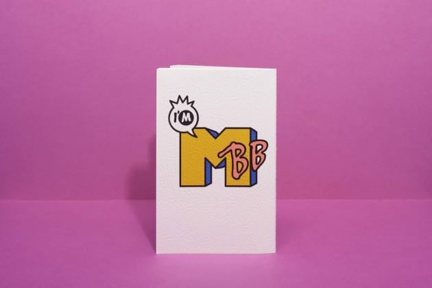 Notebook progettato da Bureau Mirko Borsche