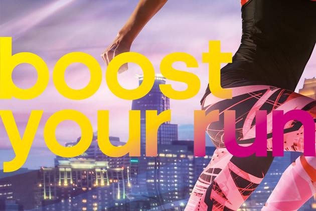 boost_your_run_2