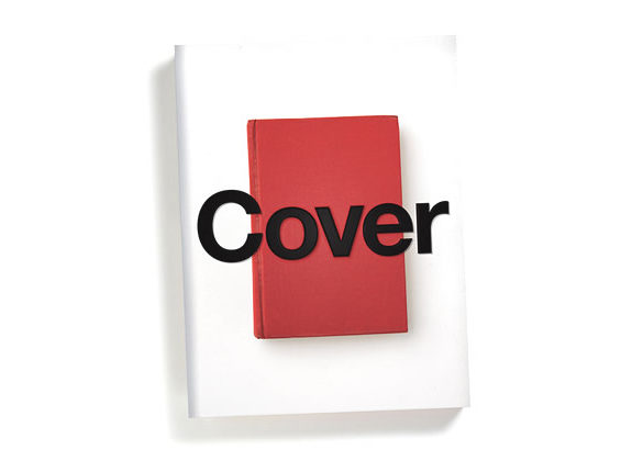 cover 0