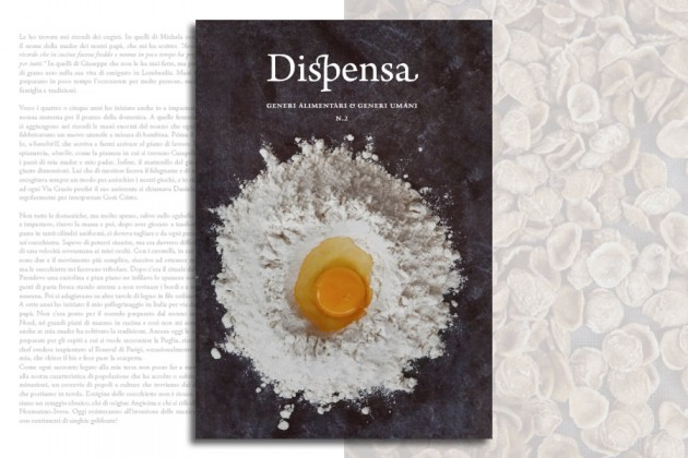 dispensa_2_0
