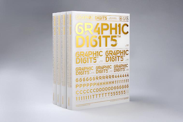 graphic-digits_02