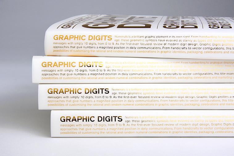 graphic-digits_04