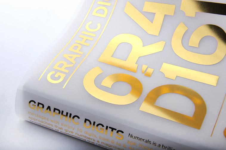 graphic-digits_07
