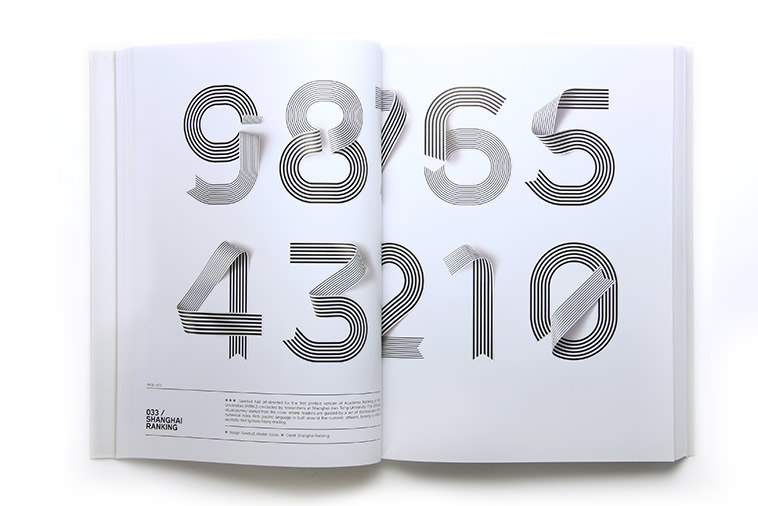 graphic-digits_s_05