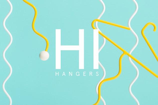 hi_hangers_1