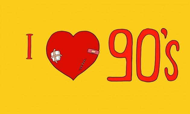 i_love_90_00