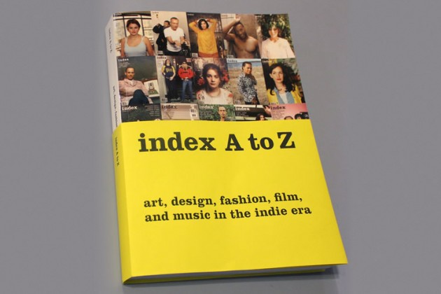 index_a_to_z_1