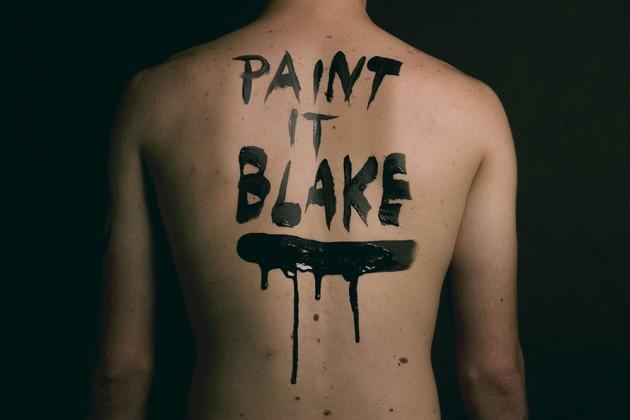 paint_it_blake_01