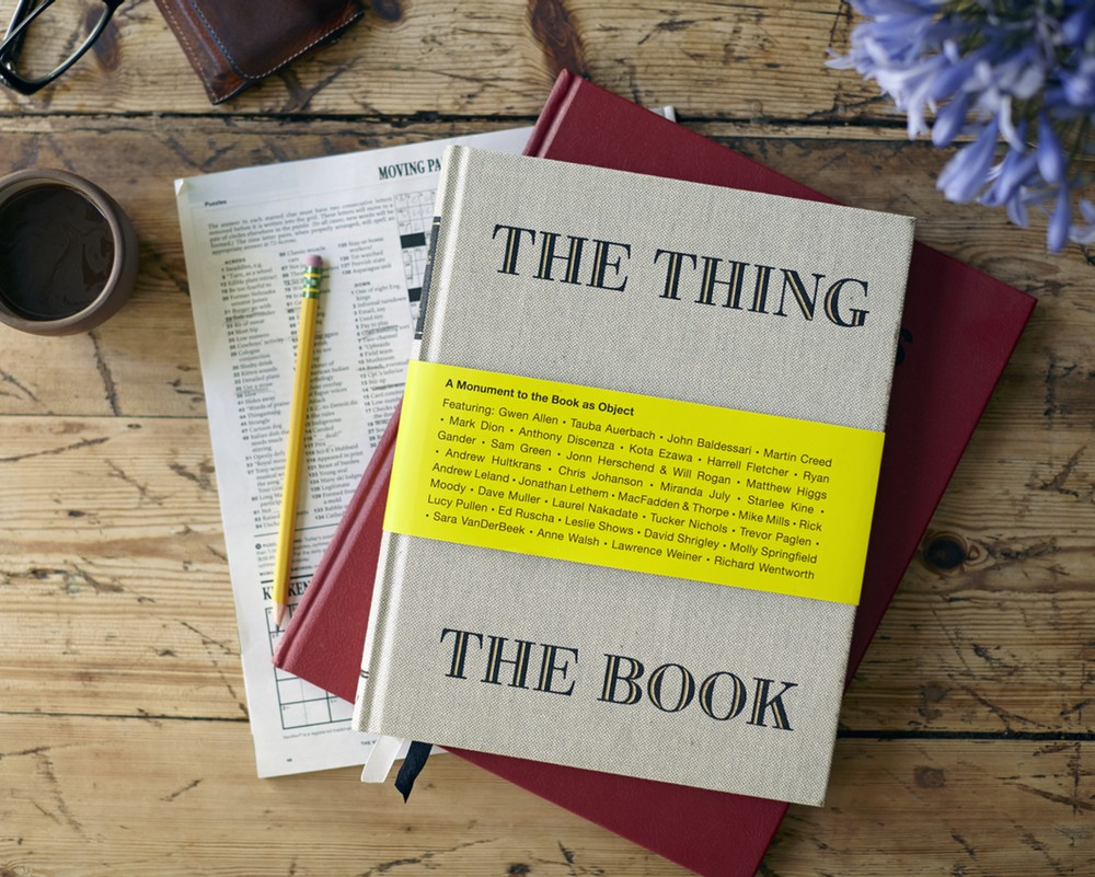 the_thing_the_book_1