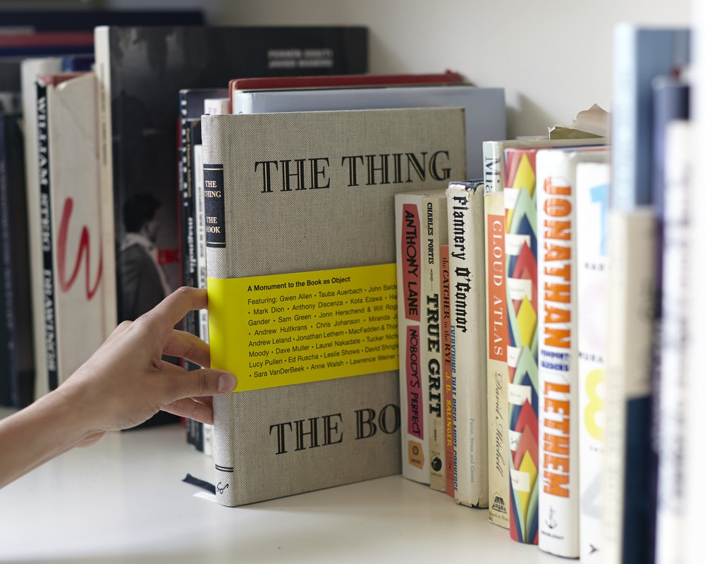 the_thing_the_book_2