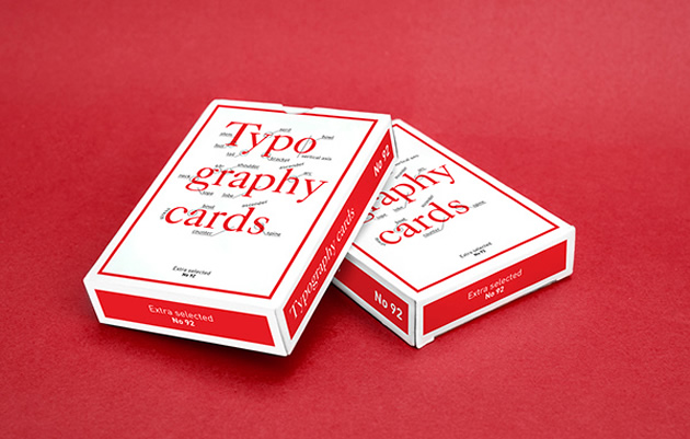typography_playing_cards01