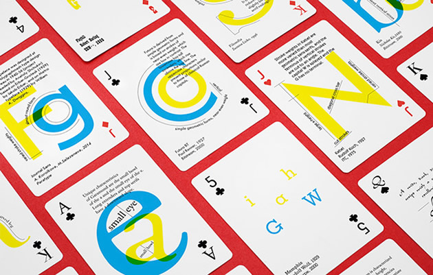 typography_playing_cards02