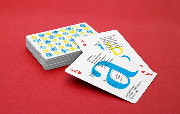 typography_playing_cards04