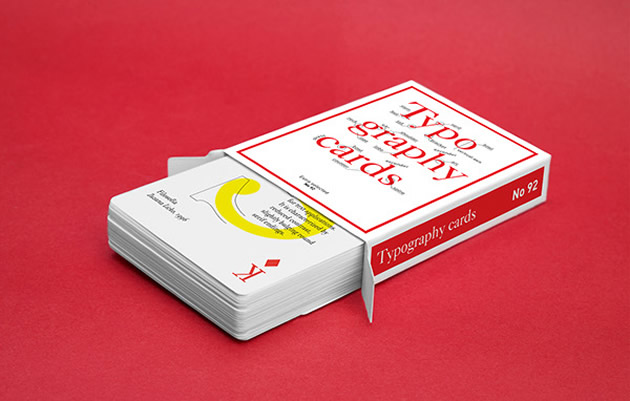 typography_playing_cards05