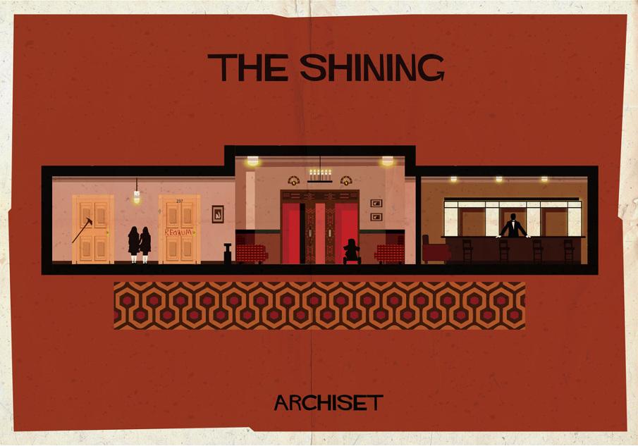01 the shining 01 905