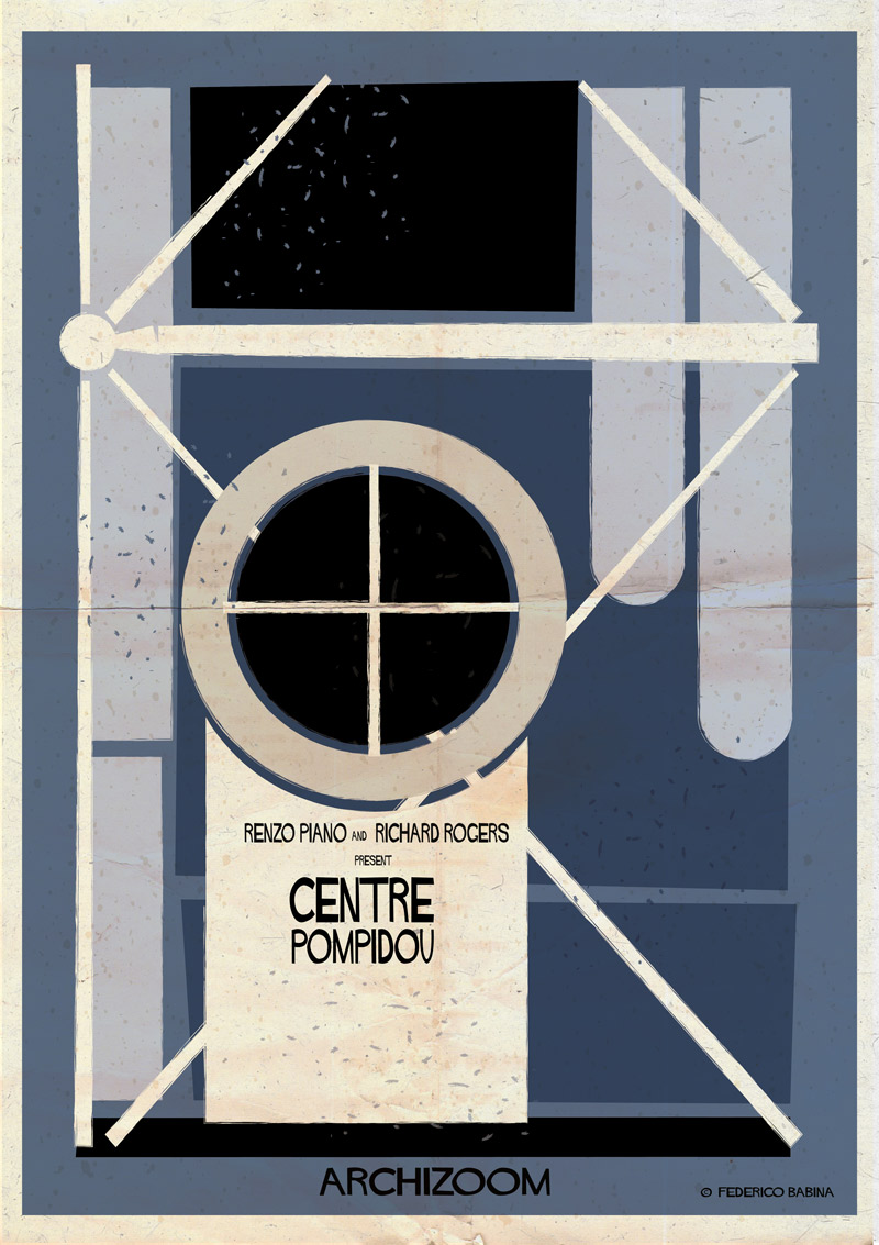 04 Centre Pompidou 01 905