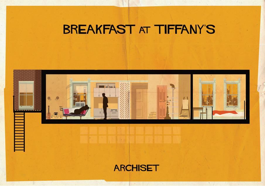 09 breakfast at tiffany s 01 905