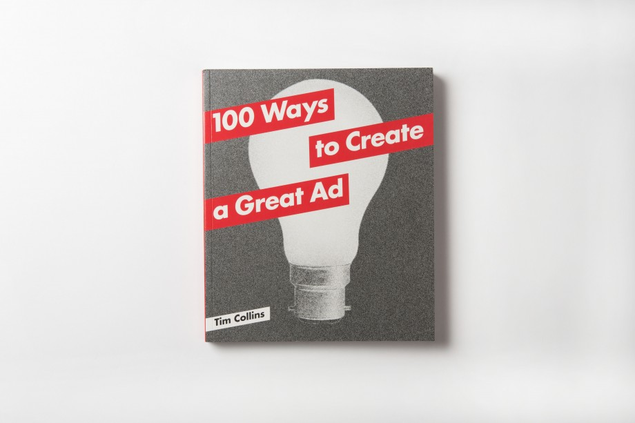 100_Ways_to_Create_a_Great_Ad_2