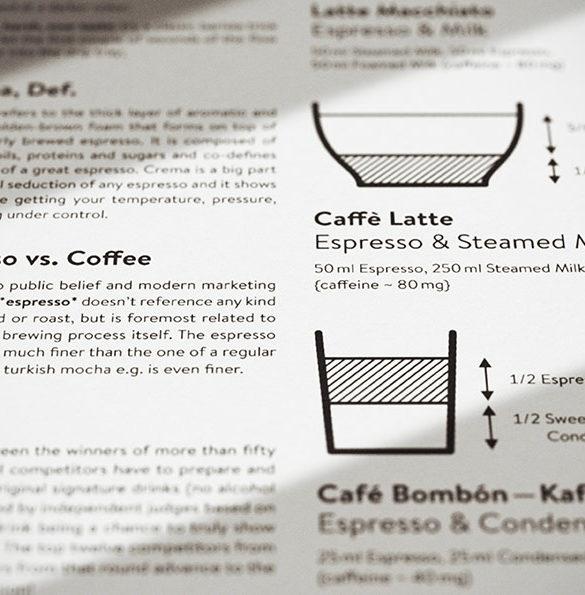 Exceptionally Great Espresso 5