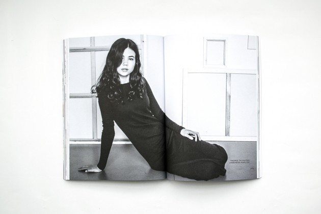 LG-AuCourantMag-Store5