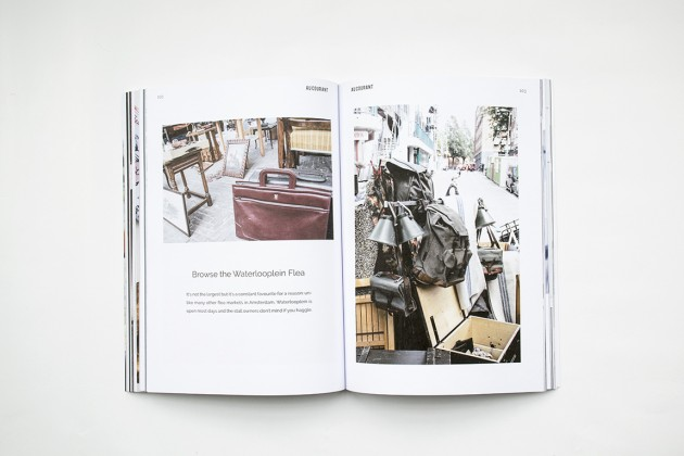 LG-AuCourantMag-Store6