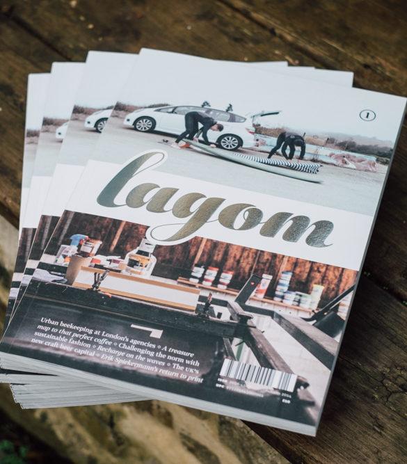 Lagom cover 02