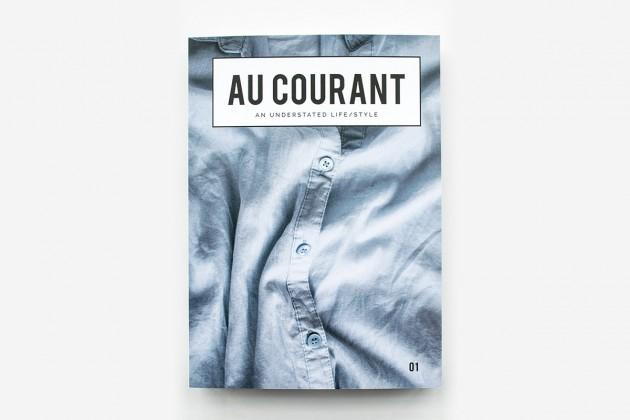 au_courant_0