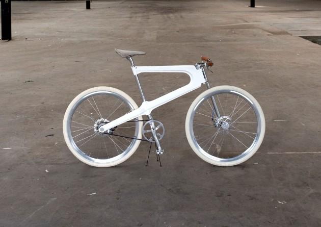 epo_bike_1