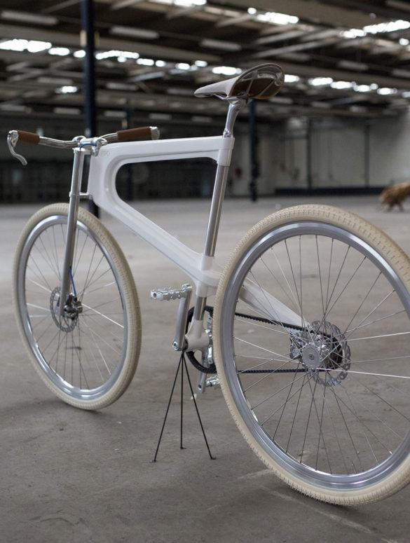 epo bike 6