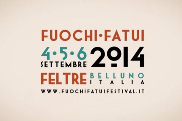 fuochi_fatui_00