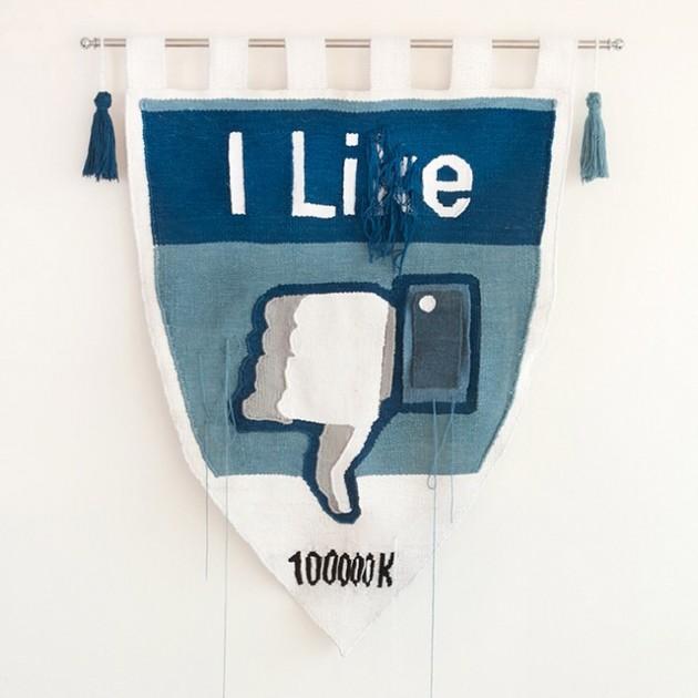 I Lie   © Fidia Falaschetti