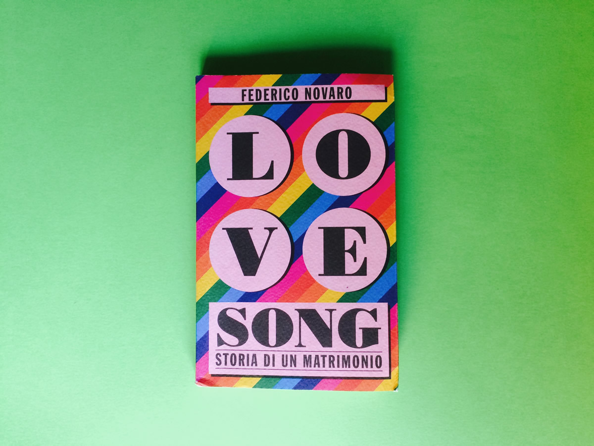love_song_1