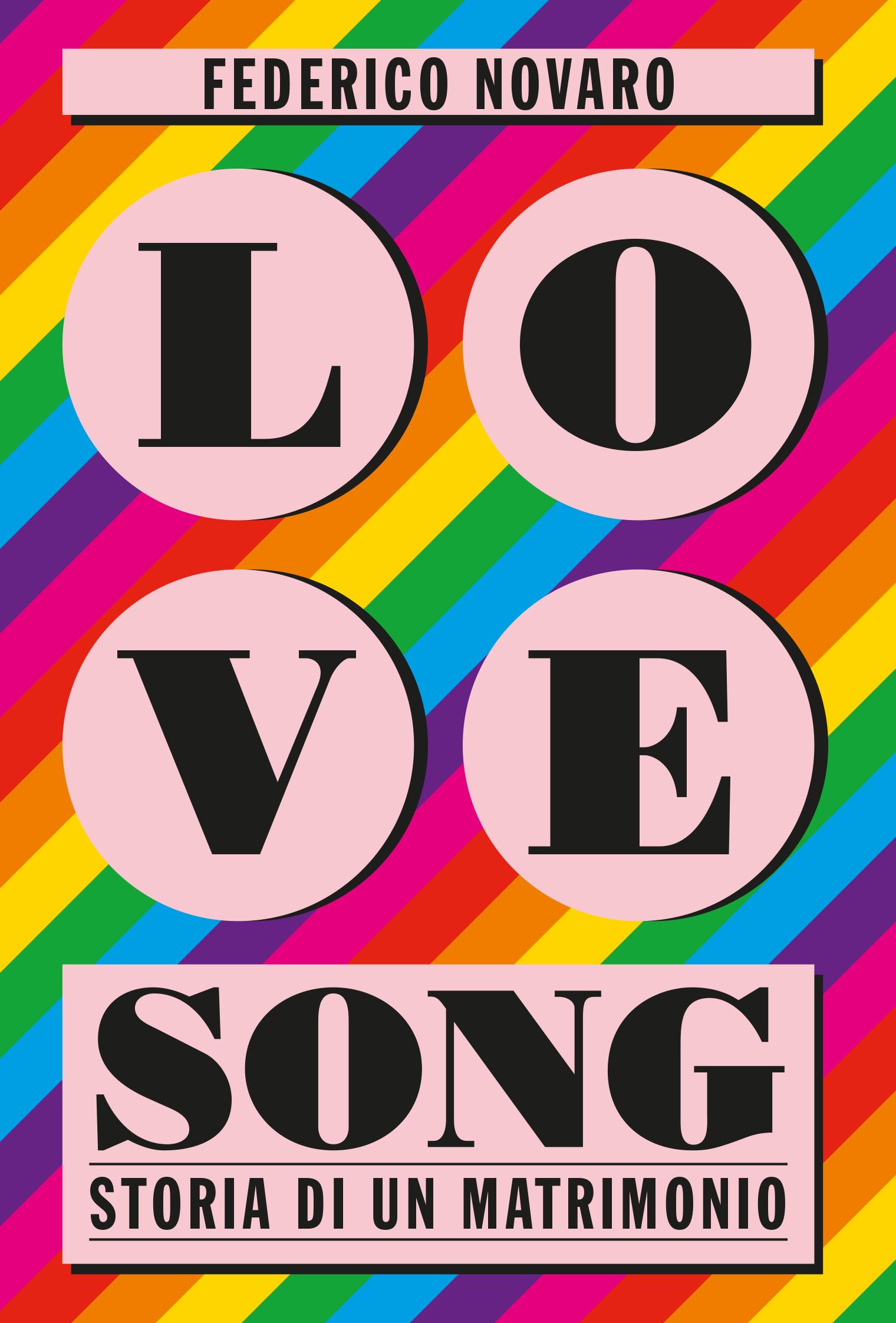 love_song_cover-e1414046237964
