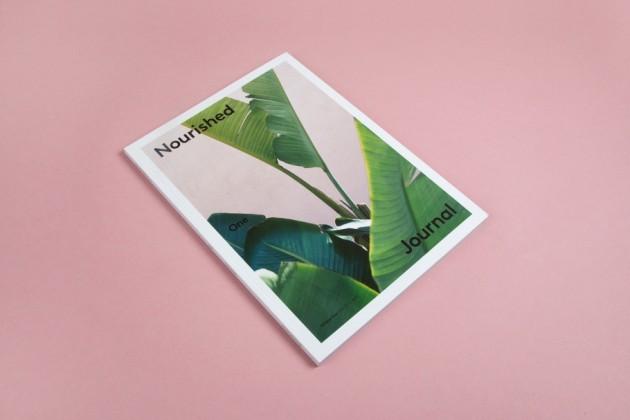 nourished_journal_9