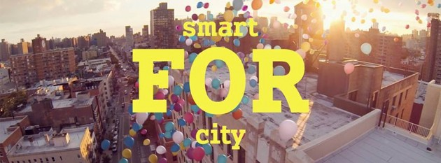 smart_for_city_2