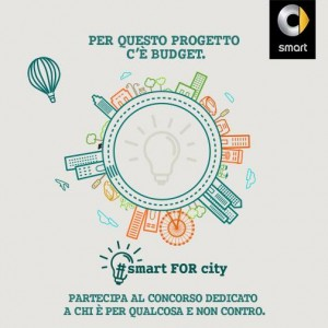 smart_for_city_3