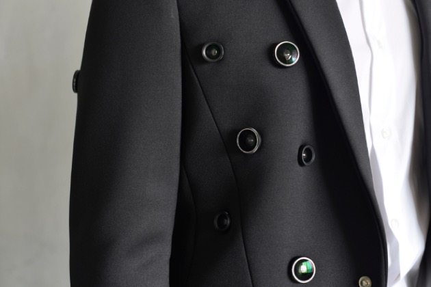 ssbkyh_aposematic_jacket_04