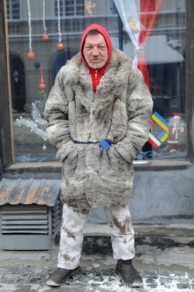 Yurko Dyachyshyn_(Slavik-Fashion)_06_resize