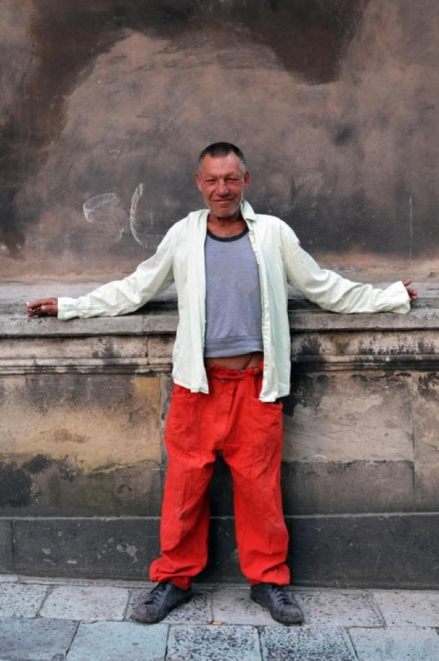Yurko Dyachyshyn_(Slavik-Fashion)_07_resize