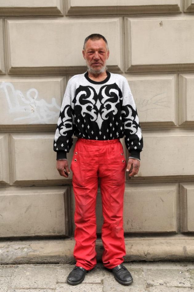 Yurko Dyachyshyn_(Slavik-Fashion)_62_resize