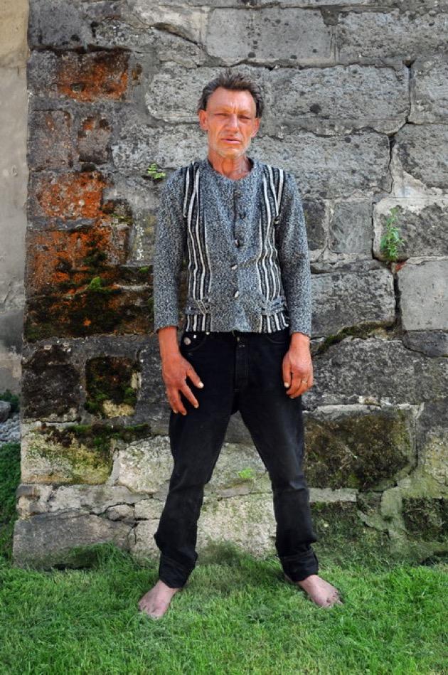 Yurko Dyachyshyn_(Slavik-Fashion)_69_resize