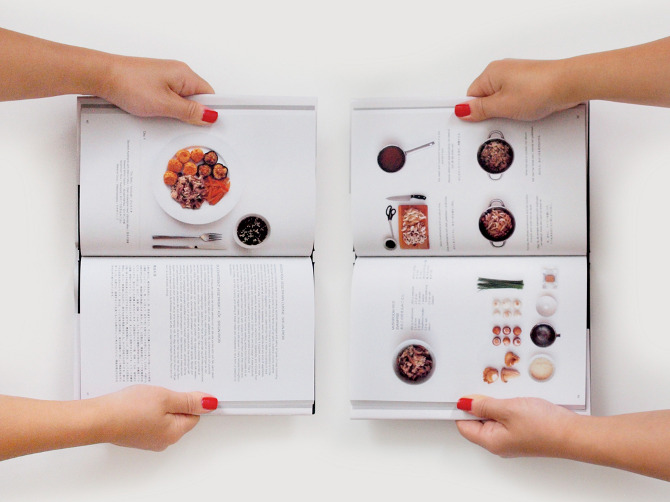 bookphoto2